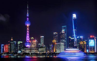 La CGPME ouvre la Chine aux PME