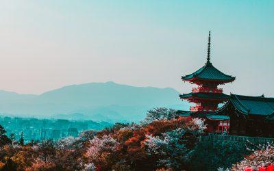 Traduction & Interprétation volontaires au Japon