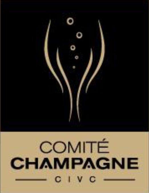 Du champagne au bidule !