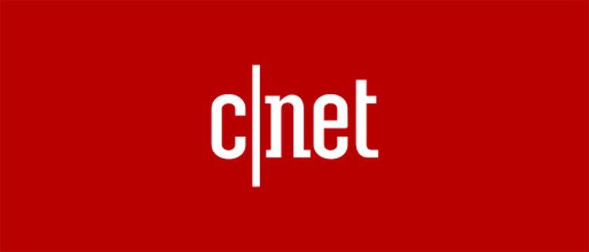 salon e-CNET