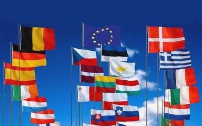 Sociétés de traduction européennes : des nouvelles de l'EUATC!