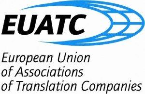 Conférence EUATC : Le grand rendez-vous annuel des entreprises de traduction en Europe