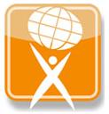 CG Traduction & Interprétation s'engage avec Traducteurs Sans Frontières