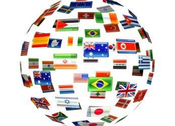 Sociétés de traduction, le bilan 2010