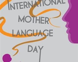 Les langues, patrimoine culturel à sauvegarder