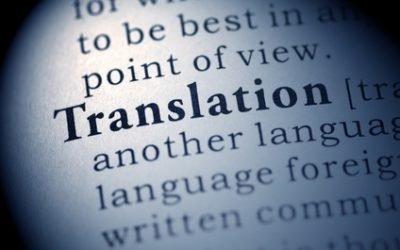 Traducteur indépendant ou entreprise de traduction ? Qui choisir ? Pourquoi ?