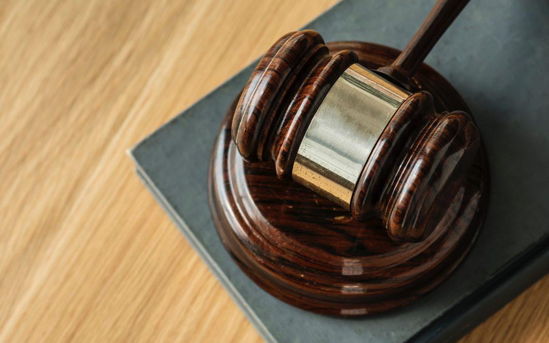La traduction juridique: Un enjeu pour l'entreprise