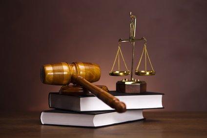 La traduction juridique est-elle possible ?