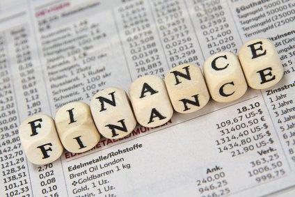 La traduction économique et financière : Vivante, très technique, en perpétuel devenir