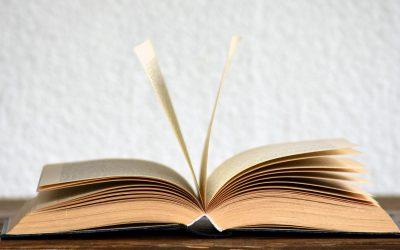 Quelles différence entre la Traduction juridique et la traduction assermentée ?
