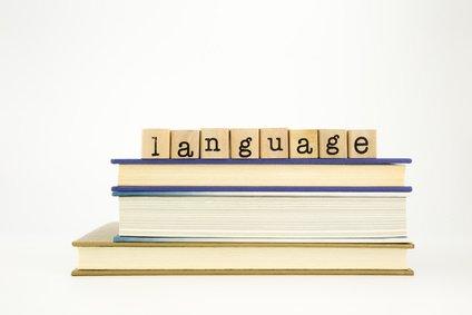 Le traducteur : Écrivain sans Œuvre