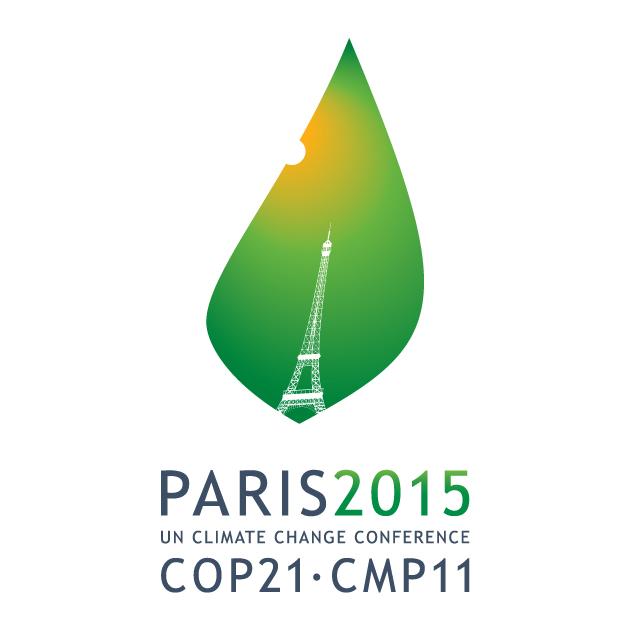 COP 21 : CG participe et se mobilise
