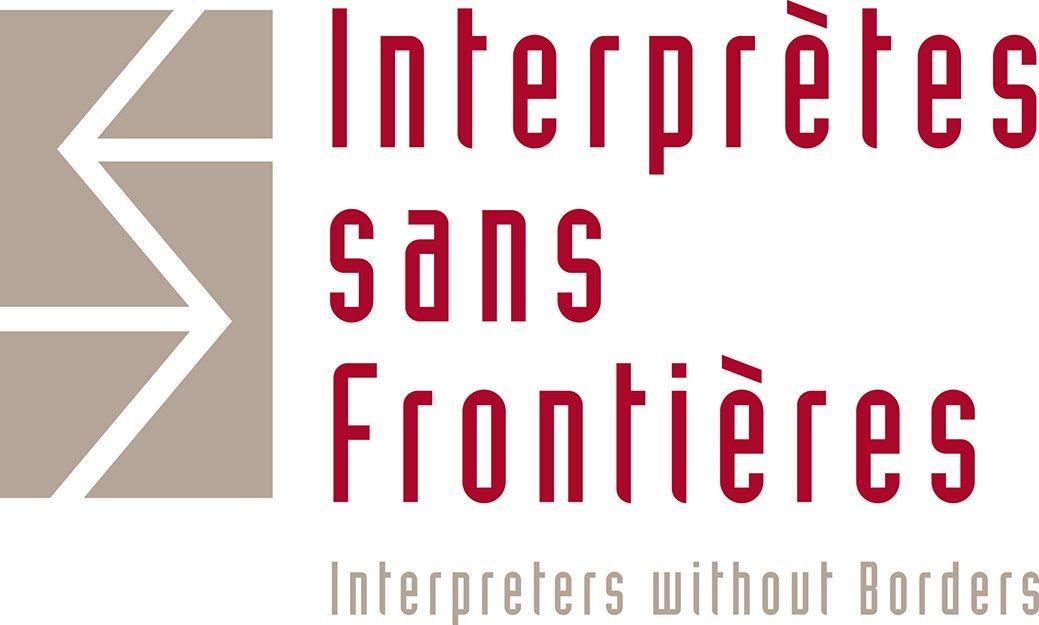 Interprètes Sans Frontières : Traduire les mots qui sauvent