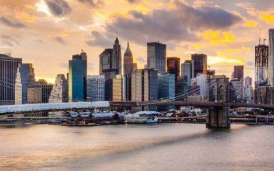 Conférence GALA  à New York