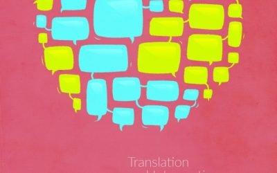 Journée Mondiale de la Traduction: la fierté d'une profession