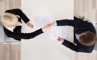 Agence vs. Entreprise de traduction