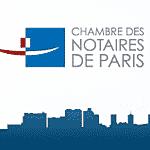 Chambre des Notaires de Paris