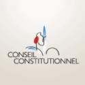 Caroline Pétillon | Conseil Constitutionnel