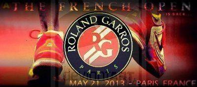 Qui est Roland Garros ?