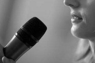 Vidéo: Les enjeux de l'interprétation professionnelle par Catherine Granell