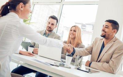 Choisir un interprète de conférence ou un interprète de liaison?