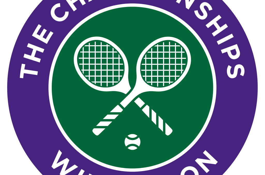Wimbledon, avant dernier tournoi du Grand Chelem