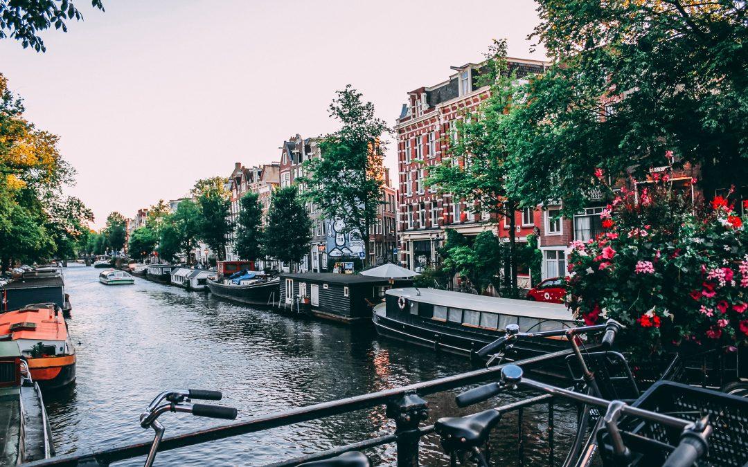 GALA AMSTERDAM 2017 – L'interprétation à distance: mythe ou réalité?