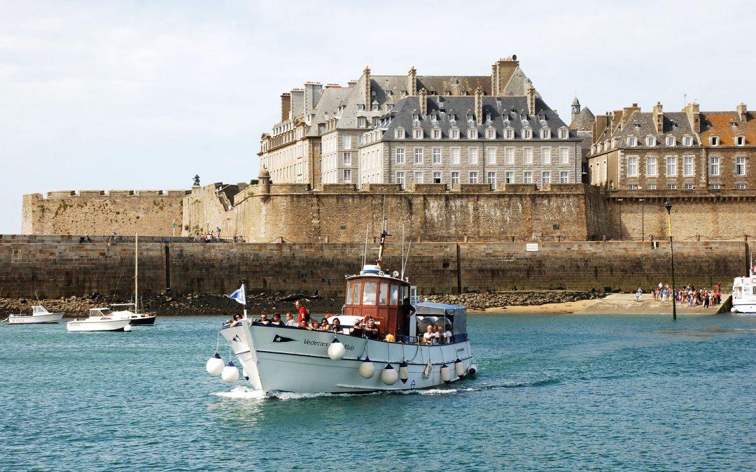 CG Traduction et Interprétation en Bretagne