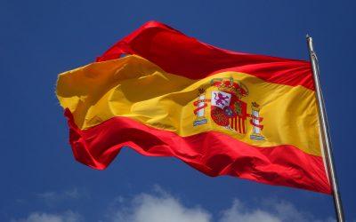 GALA à Séville : Think Interpreting ! Les 23 et 24 mars !