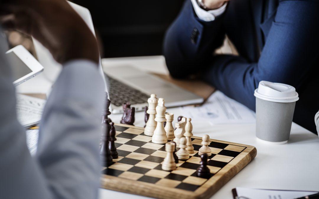 L'interprétation professionnelle : quels enjeux pour votre stratégie de communication ?
