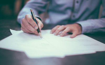Règlementation et traduction juridique selon les pays