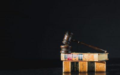 Qu'est-ce que la traduction juridique ?
