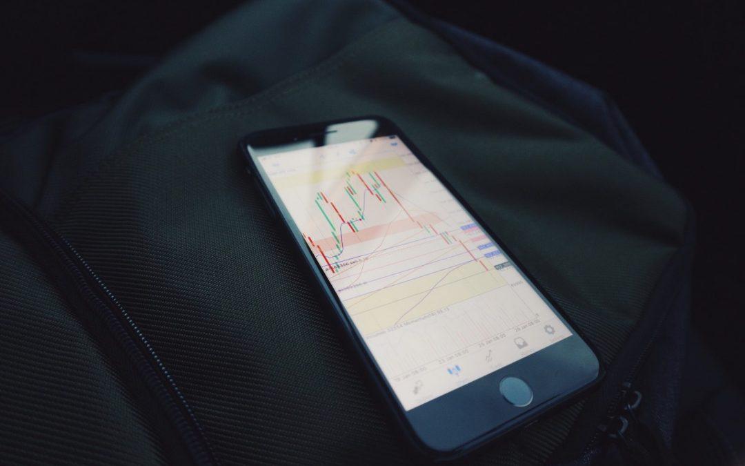 L'évolution du marché de la traduction financière