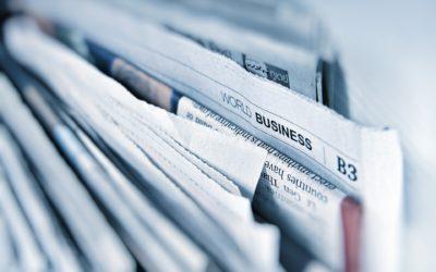 Qu'est-ce que la traduction de textes journalistiques?