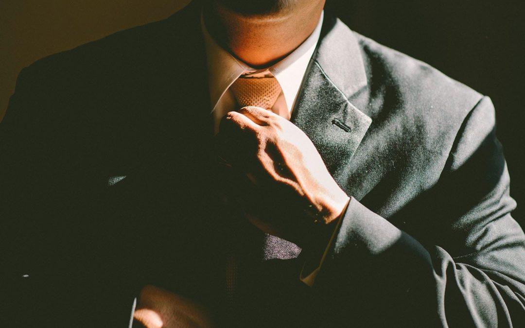 Choisir votre société de traduction pour vos documents juridiques et financiers