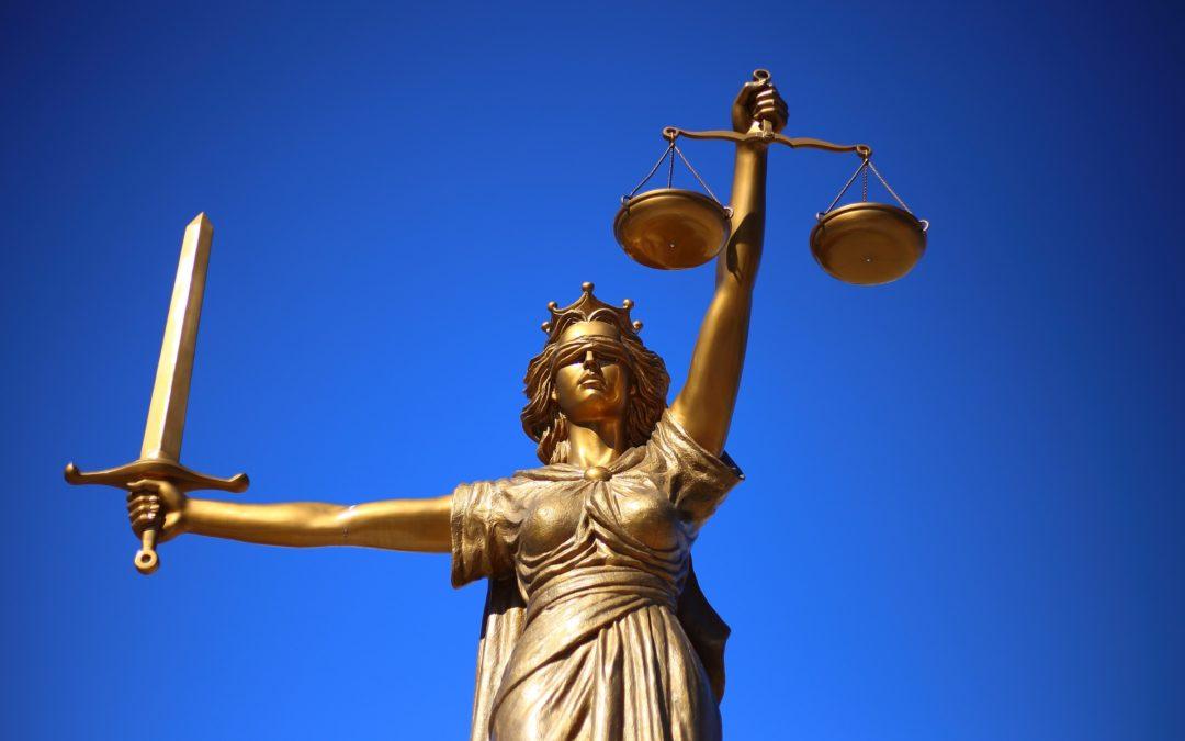 Traduction juridique : art ou technique ?